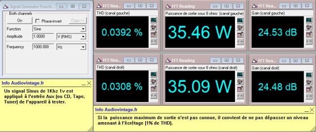Sansui AU-5500 : distorsion-a-2x35w-sous-8-ohms-entree-aux-tone-defeat
