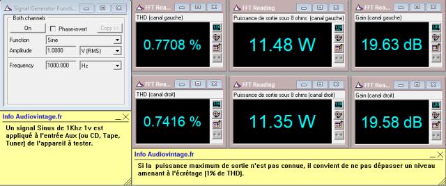 Sansui AU-101 : distorsion-a-2x11w-sous-8-ohms-entree-aux