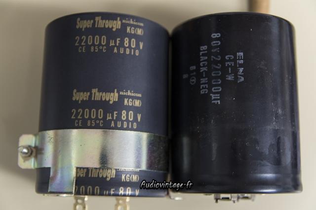 Sansui AU-20000
