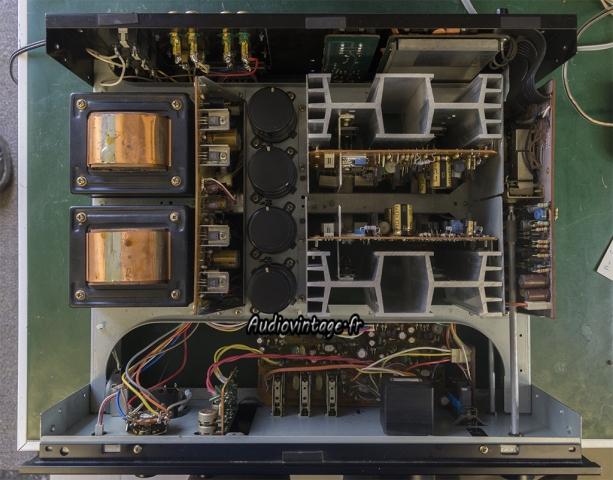 DSC09438