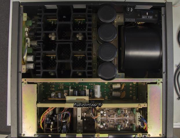 Sansui AU-9900-a reception-audiovintage (2)