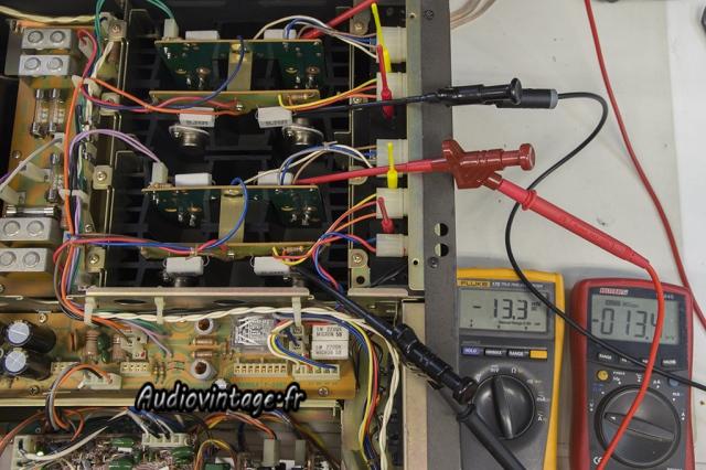 Sansui AU-9900-bias-audiovintage