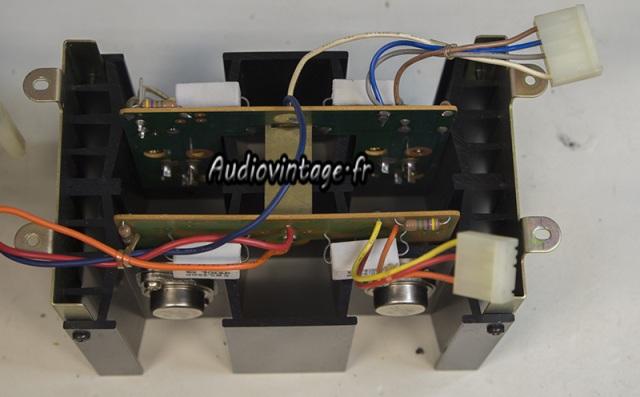 Sansui AU-9900-bloc puissance-audiovintage