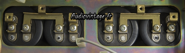 Sansui AU-9900-filtrage-audiovintage
