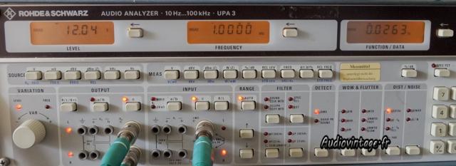 Sansui CA-2000
