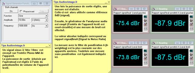 Scott 255 S : rapport-signal-bruit-a-2x30w-sous-8-ohms-entree-phono-tone-defeat
