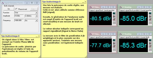 Scott 430A : rapport-signal-bruit-a-2x45w-sous-8-ohms-entree-phono