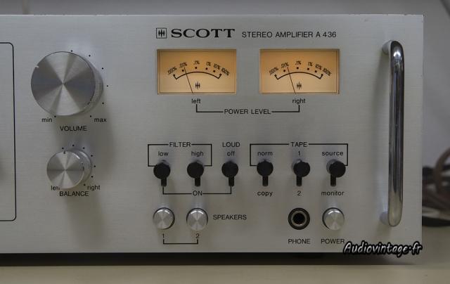 Scott A 436