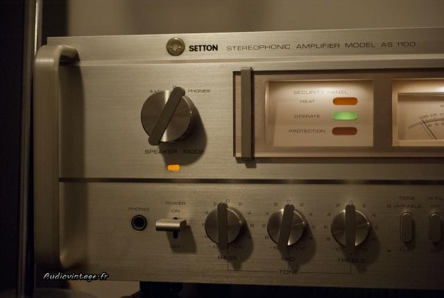 Setton As-1100