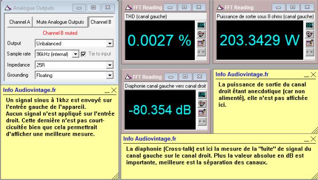 Sony TA-N80ES : diaphonie-du-canal-gauche-sur-le-canal-droit-a-200w-sous-8-ohms