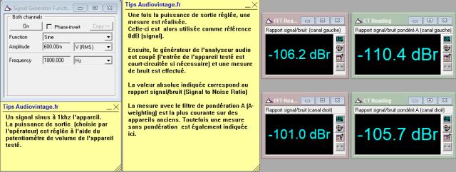 Studer A68 : Rapport-signal-bruit-a-2x100w-sous-8-ohms